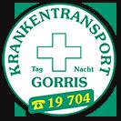 Gorris Krankentransport
